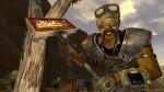fallout: new vegas, gun runners arsenal, dlc