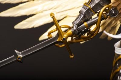 archanioł michał, heroes vi