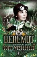behemot, rebis