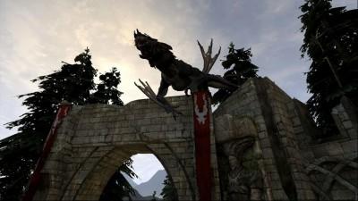 dragon age 2, dlc