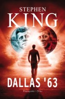 dallas 63, stephen king