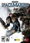 Wygraj 'Warhammer 40,000: Space Marine'