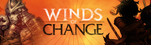 winds og change, guild wars