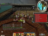 guild wars, winds of change