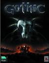 Gothic: Film