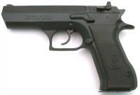 jericho 941f