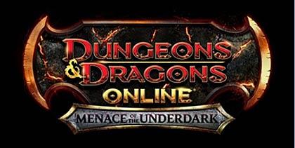 ddo online, menace of the underdark