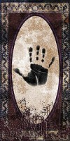 oblivion, the elder scrolls, mroczne bractwo, dark brotherhood, logo