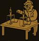 chemik nuka, profity, fallout, postapokalipsa, postapo, vegas, new