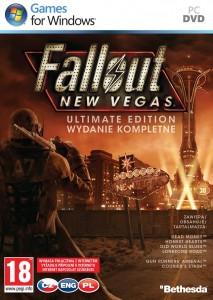 fallout: new vegas – wydanie kompletne
