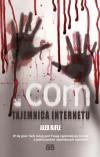 .COM - Tajemnica Internetu