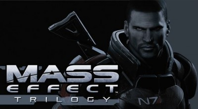 mass effect trylogy, me1, me2, me3, ps3, playstation 3