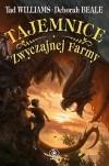 Tajemnice zwyczajnej farmy