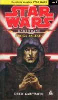 darth bane, star wars
