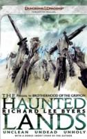 hunted lands omnibus
