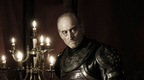 tywin lannister, charles dance, dance, lannister, tywin