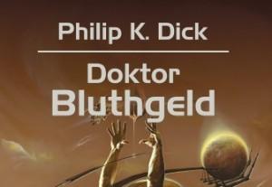 doktor bluthgeld