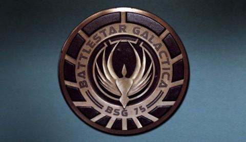 battlestar galactica, battlestar galactica blood chrome
