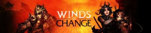 guild wars, guild wars beyond, build wars winds of change, winds of change