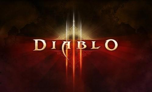 diablo 3, diablo iii, diablo 3 zapowiedz, diablo 3 pierwsze wrazenia