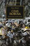 Czas Horusa