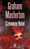 Wygraj książkę 'Czerwony Hotel' z autografem Grahama Mastertona!