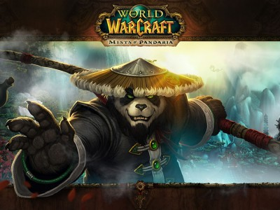 wow, mists, of, pandaria, blizzard