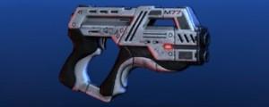 m-77 paladyn, paladyn