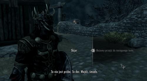 wilkołactwo, wilkołak