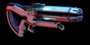 ciężkie bronie, wyrzutnia rakiet hydra, hydra, wyrzutnia rakiet