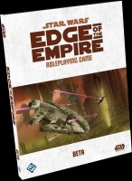 star wars, star wars edge of the empire