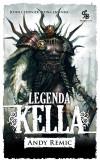 Legenda Kella