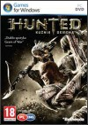 Hunted: Kuźnia Demona