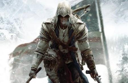 assassin's crred iii