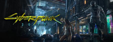 cyberpunk 2077, cdprojektred, gra, shane satterfield, rpg, mateusz kanik