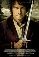 hobbit, niezwykła podróż, hobbit: niezwykła podróż