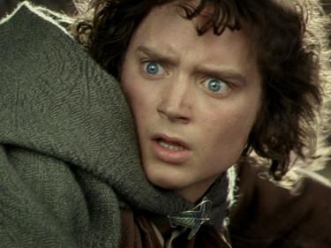 frodo baggins, baggins, frodo, elijah wood, wood elijah
