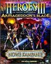 Heroes of Might & Magic III: Armageddon's Blade