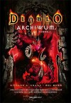 Diablo Archwium ks. I