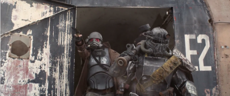 fallout: nuka break, sezon 2