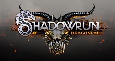 shadowrun: dragonfall