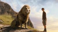 opowieści z narnii, c s lewis, aslan, film