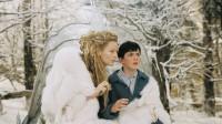 opowieści z narnii, c s lewis, biała czarownica, film