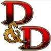Konkurs D&D!