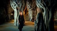 pustkowie smauga, hobbit, hobbit: pustkowie smauga