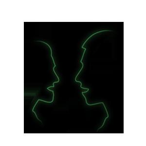 retoryka, symbol