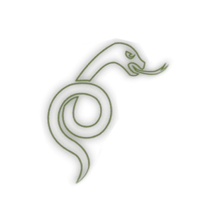 skradanie się, symbol