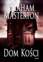 dom z kości, masterton