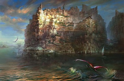 torment 2, tides of numenera