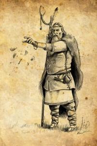 diablo iii, katharsis
